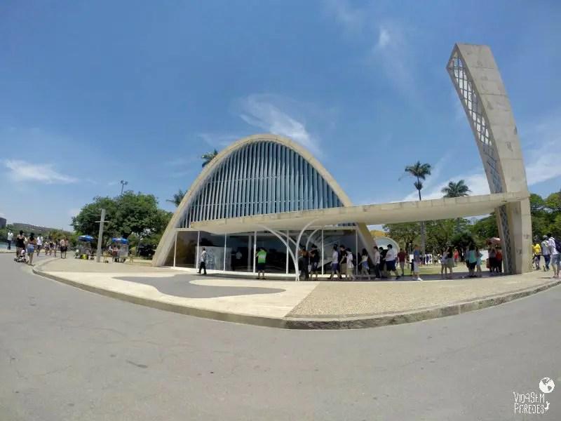 Vida sem Paredes - Belo Horizonte (5)