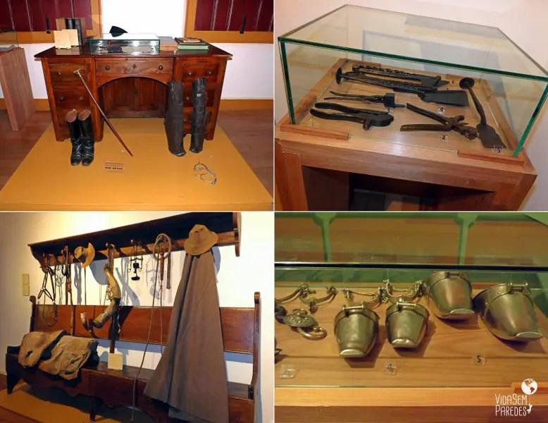 Vida sem Paredes - Museu Mangalarga Marchador (14)
