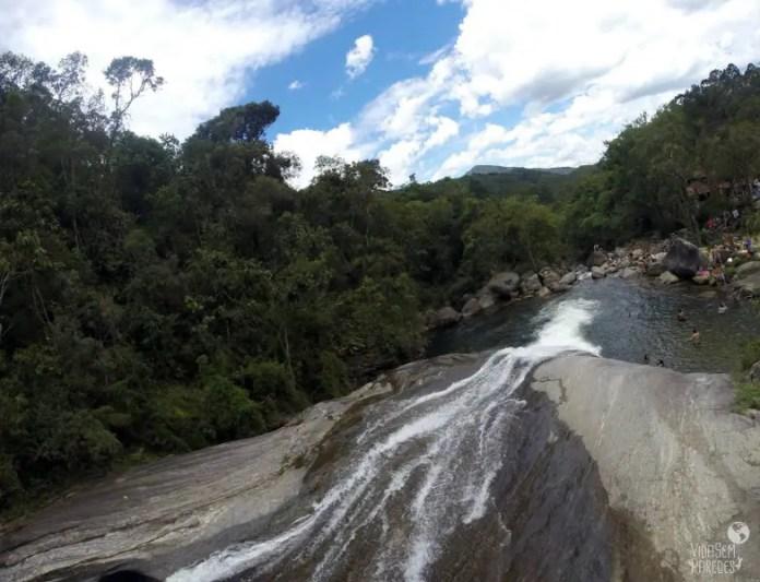 Vida sem Paredes - cachoeiras Visconde de Mauá (3)