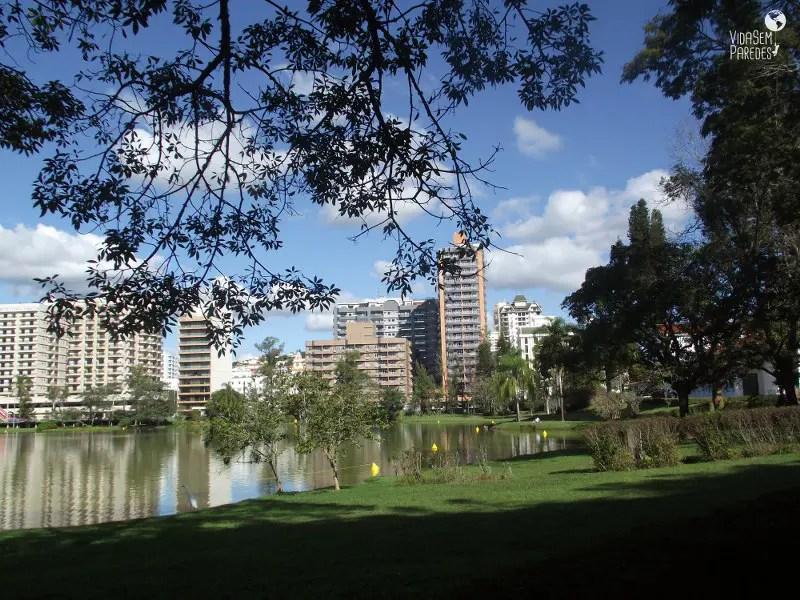 Vida sem Paredes - Parque das Águas São Lourenço (7)