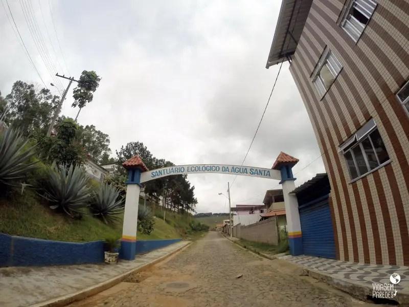 Vida sem Paredes - Santuário Ecológico da Água Santa (12)