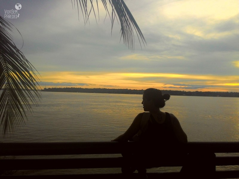 Vida sem Paredes - Porto Velho (13)