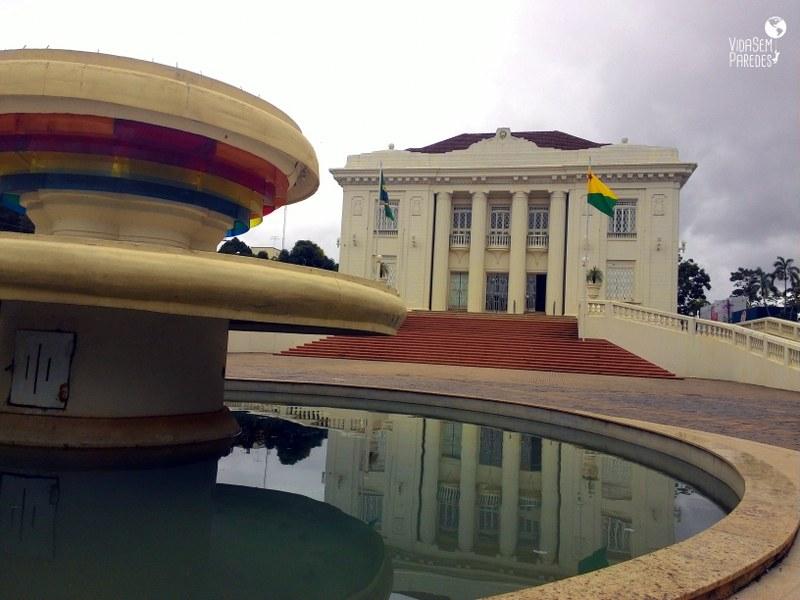 Vida sem Paredes - Rio Branco (6)