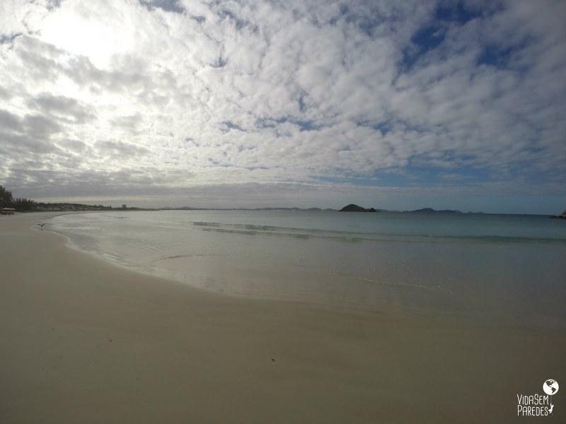 Vida sem Paredes - Arraial do Cabo (5)