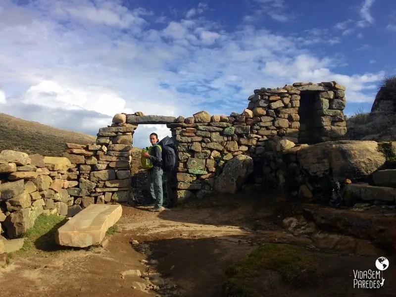 Vida sem Paredes - Titicaca e Isla del Sol (11)