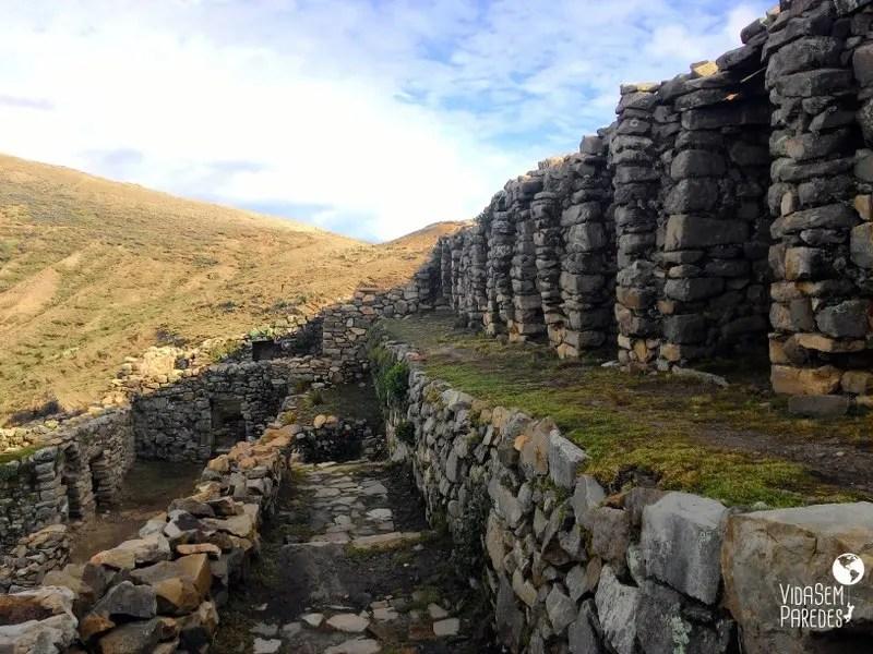 Vida sem Paredes - Titicaca e Isla del Sol (13)