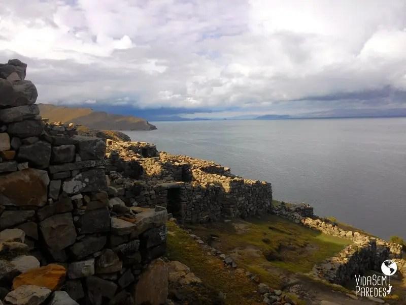 Vida sem Paredes - Titicaca e Isla del Sol (14)