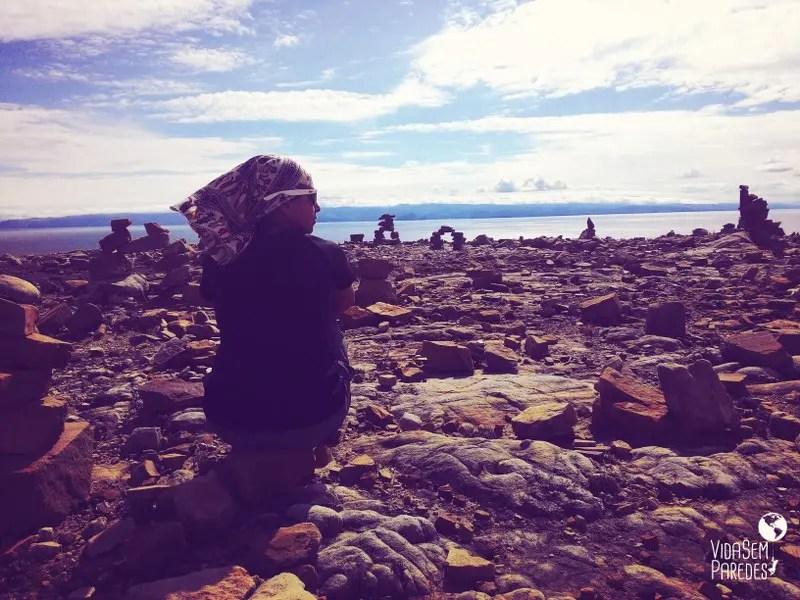 Vida sem Paredes - Titicaca e Isla del Sol (17)