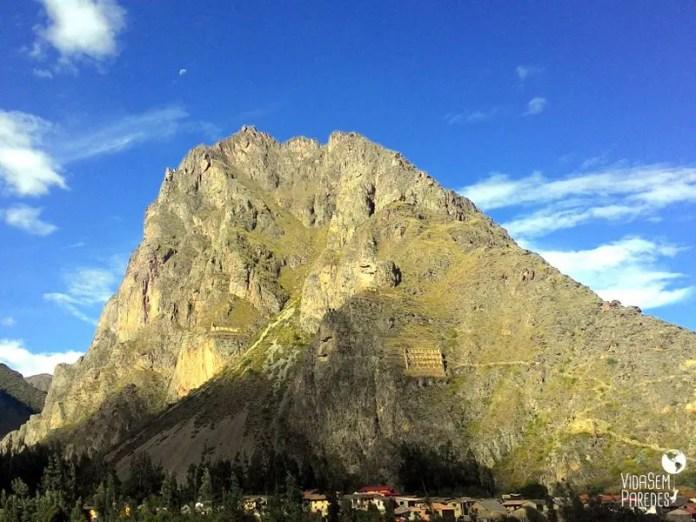 Vida sem Paredes - Valle Sagrado dos incas (11)