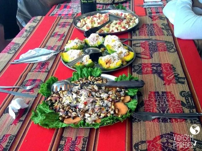 vida-sem-paredes-comida-tipica-peruana-1