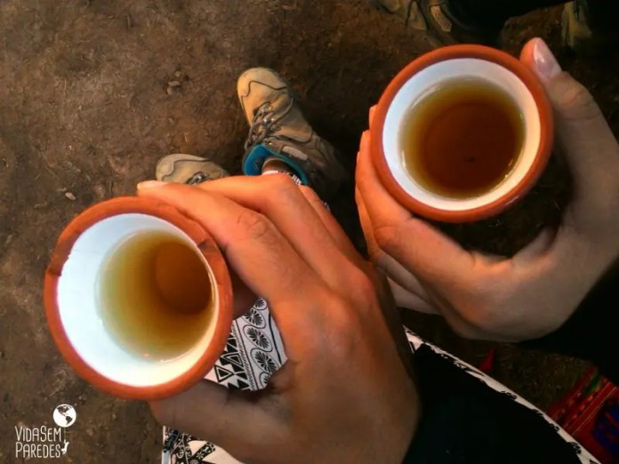 vida-sem-paredes-comida-tipica-peruana-4