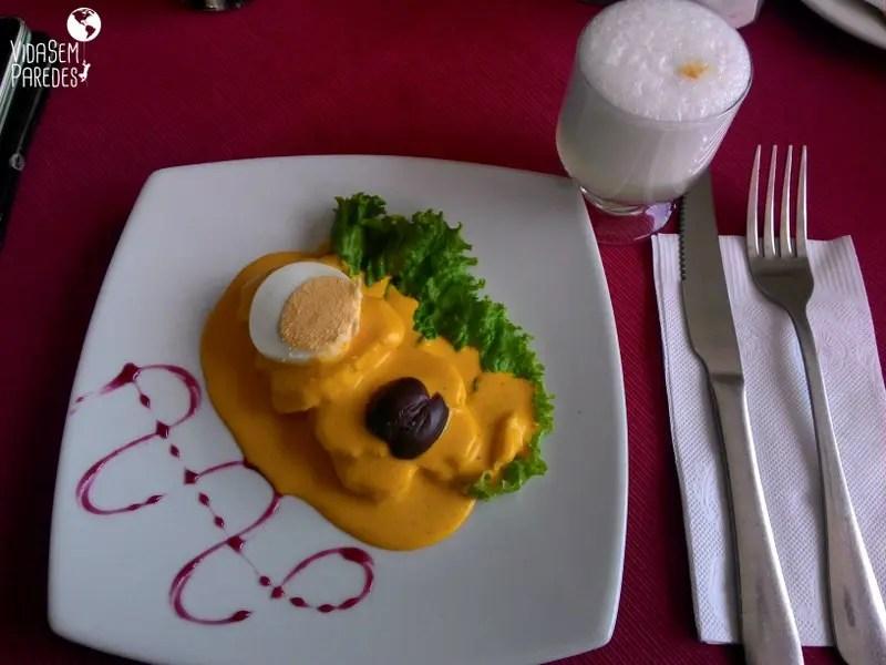 vida-sem-paredes-comida-tipica-peruana-9