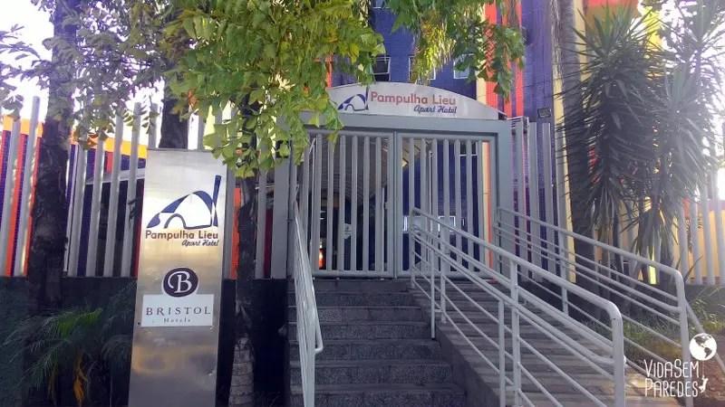 vida-sem-paredes-bristol-pampulha-lieu-12