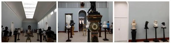 museus gratuitos em Juiz de Fora: Museu Mariano Procópio