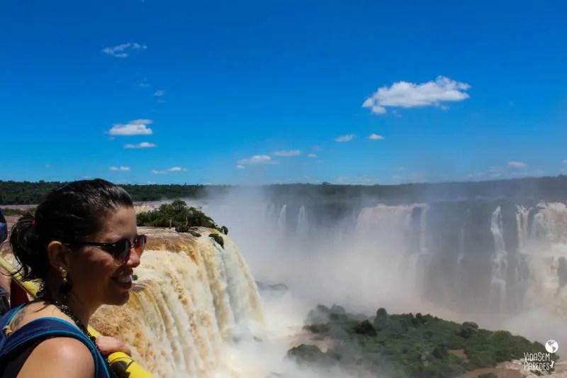O que fazer em Foz do Iguaçu: melhores atrações