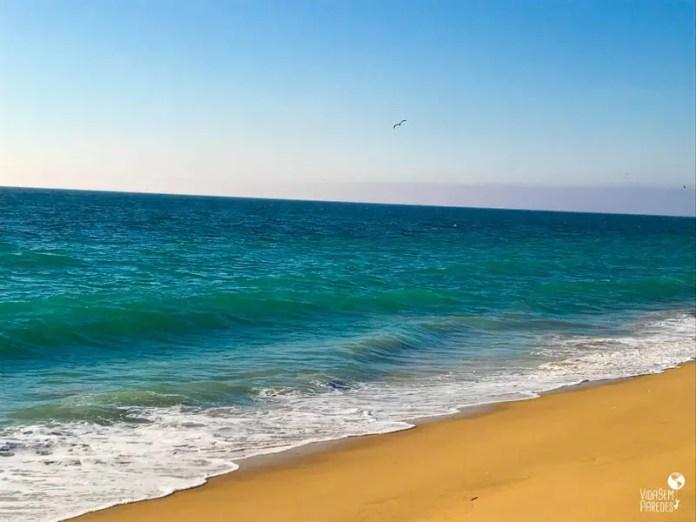Melhores pontos turísticos em Viña del Mar, Chile
