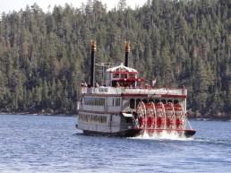 Lake Tahoe 9