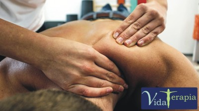 Massagem-Relaxante-Online
