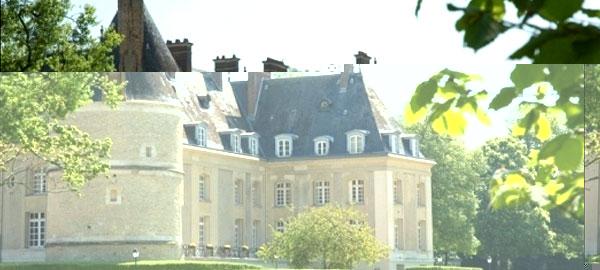 chateau-de-berticheres