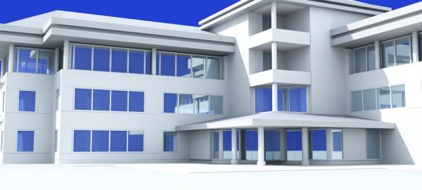 l immobilier dans paris 18e