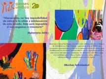 Saludos 2009 Gurisees Unidos1