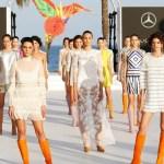 Mercedes-Benz Fashion Week Ibiza aplaza su cuarta convocatoria a la primavera de 2021