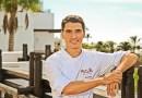 Apura tus días de confinamiento con otro menú sano del restaurante Melvin by Martín Berasategui