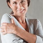 Cuidados ginecológicos durante el confinamiento