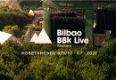 Bilbao BBK Live aplaza su celebración a 2021