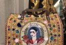 Diwalitt, la marca 'handmade' estilo boho-chic que querrás ya en tu armario
