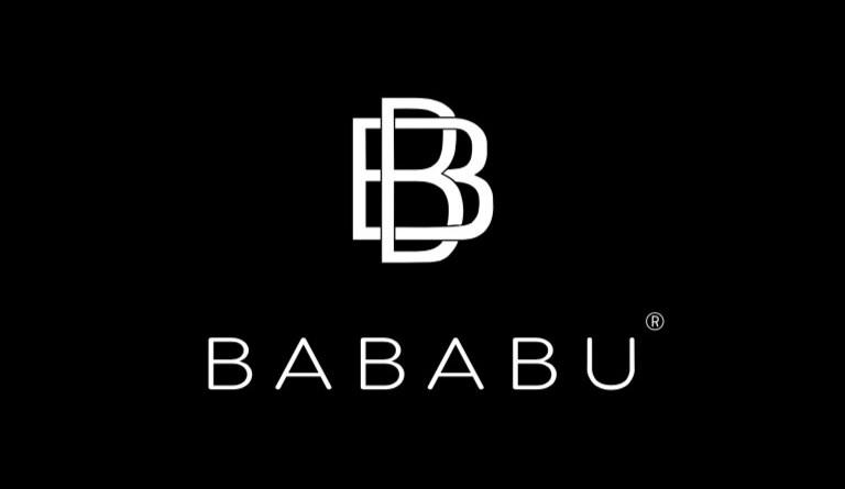 Bababu: gafas de sol con alma y estilo para este verano 2021