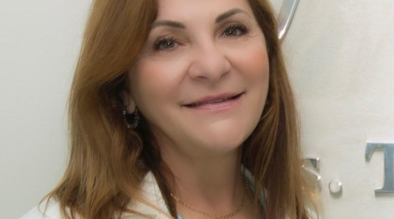 Dra. Juliana Mattozzi: «Es muy importante para la salud mental tener una buena salud física y estética»