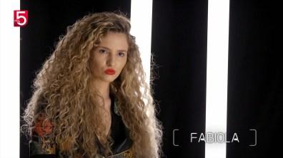 Fabiola Volkers Vidcaps