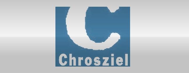 Chrosziel