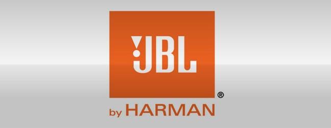JBL Professional