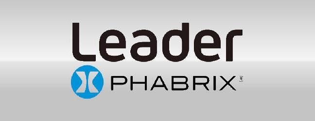 Phabrix