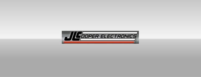 JL Cooper