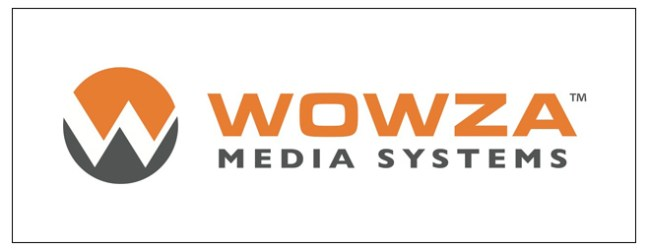 Wowza :: Even More Powerful Streaming Media – See Us at IBC