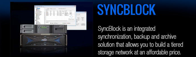 article-2013-Facilis-Syncblock
