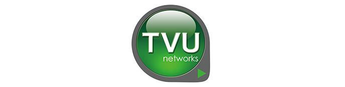 TVU - Broadcast Live over 3G or 4G cellular :: VidCom