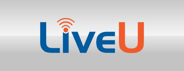 LiveU – Reinventing Live