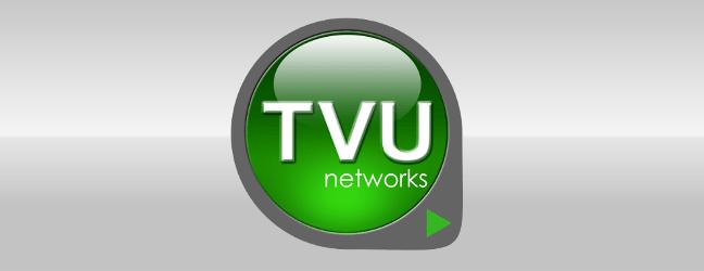 TUV Networks