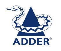 Adder Technology