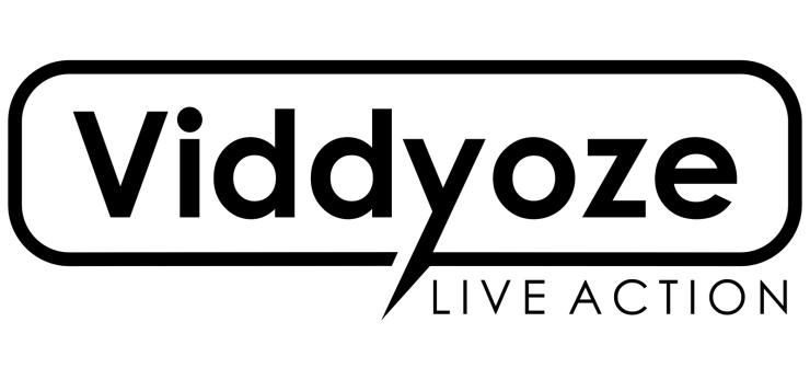 https://i0.wp.com/viddyoze.com.s3.amazonaws.com/Viddyoze%20Live%20Action%202.png?resize=740%2C336