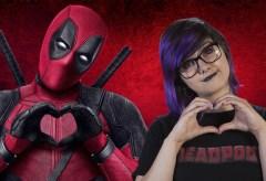 23 cosas que no sabías de Deadpool