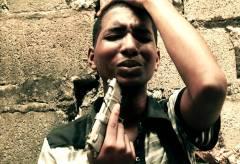 Cortometraje Colombiano: Verdad de Verdades