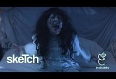 Exorcismo por EnchufeTV