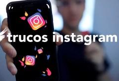 10 trucos para mejorar tu instagram