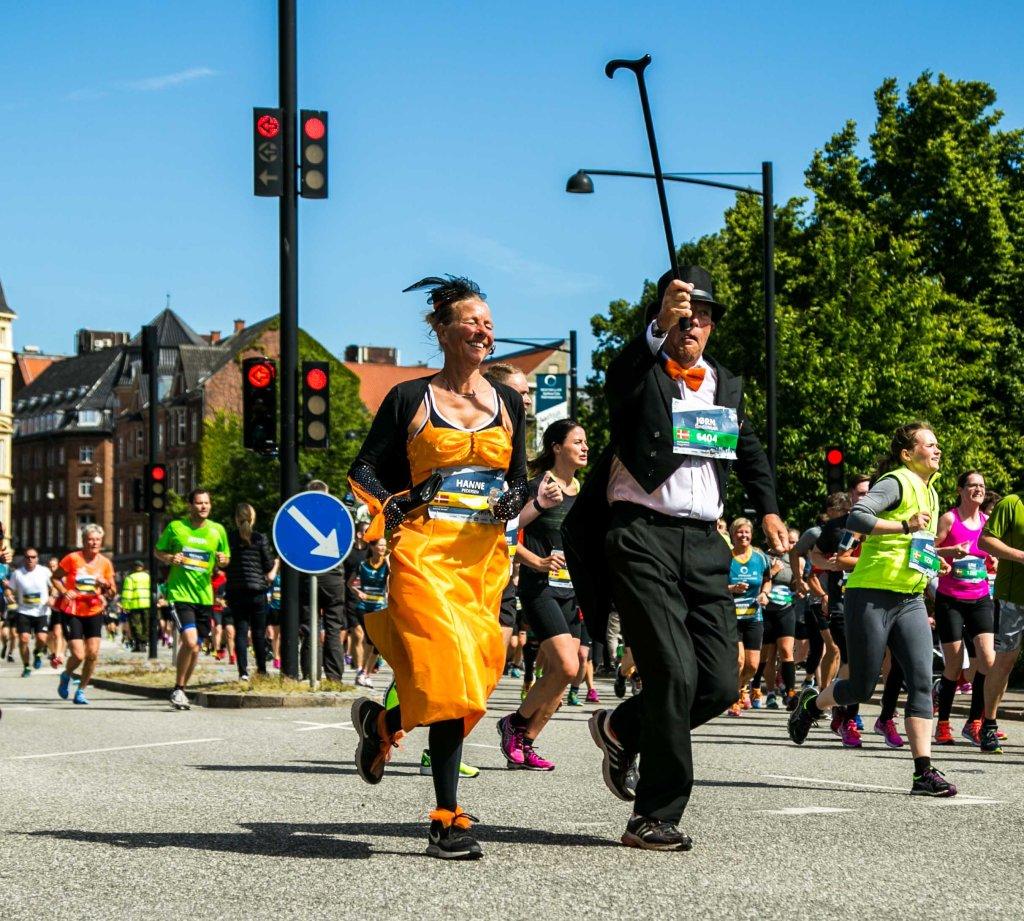 Aarhus City Maraton (5 of 27)