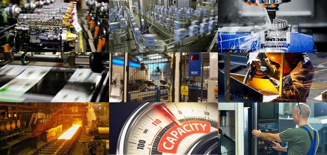 Hvorfor Bør Produktionsvirksomheder Også Fokusere På Lean I Administrative Processer?